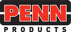 Penn Products - Manufacturing & Precision Injection Molding