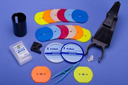 Specialty Plastic Products